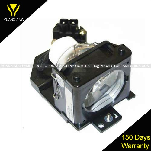 Projector lamp for 3M DX60,bulb PN 78-6969-9812-5,28-057,78 6969