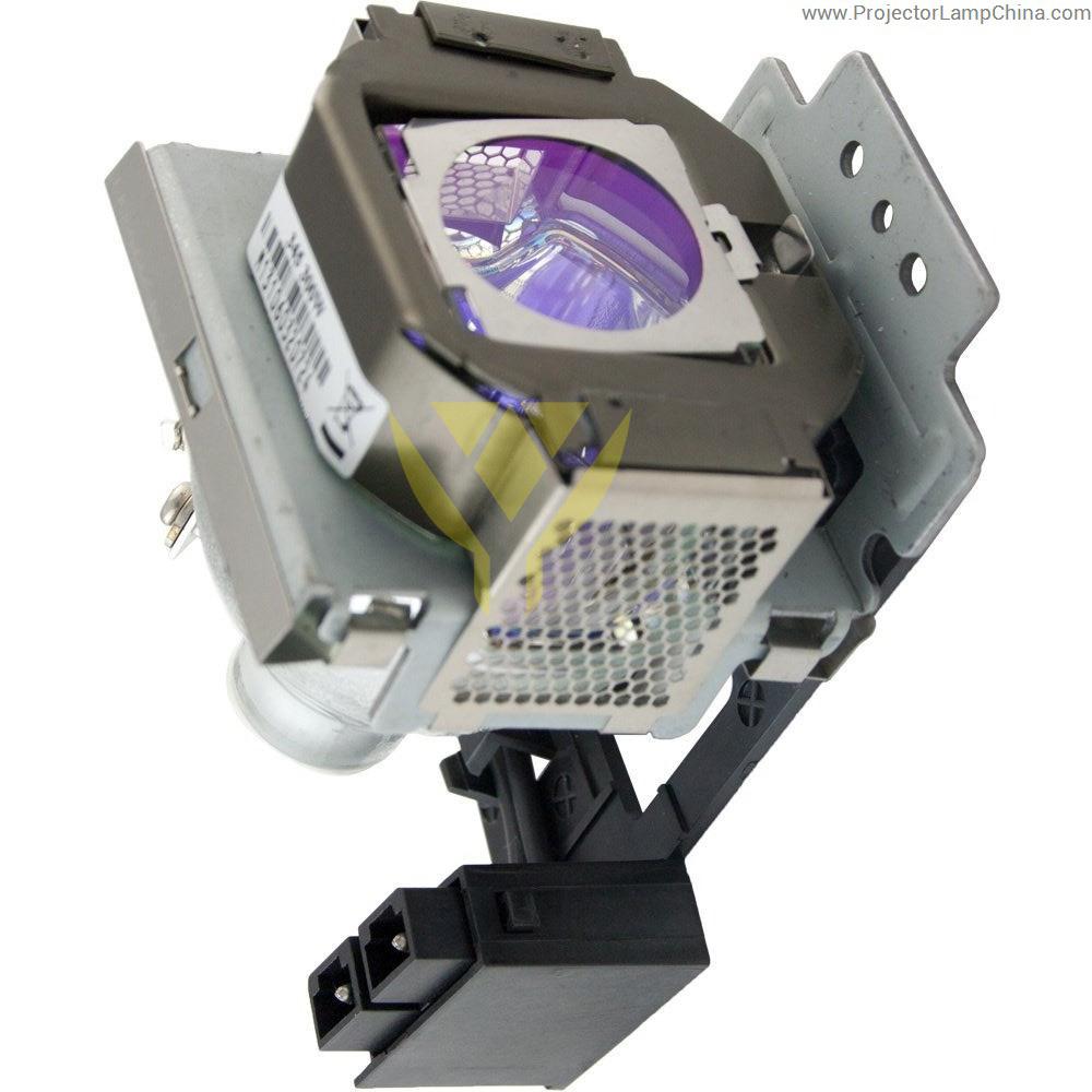 Benq Sp831 Lamp 5j J1y01 001