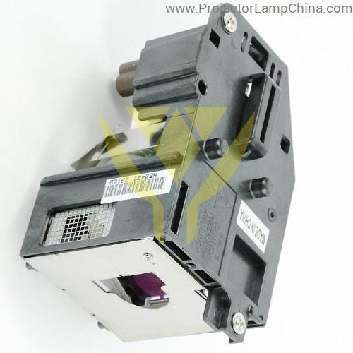 projector lamp for sharp xr10s bulb pn an xr10lp an xr10lp anxr10lp. Black Bedroom Furniture Sets. Home Design Ideas