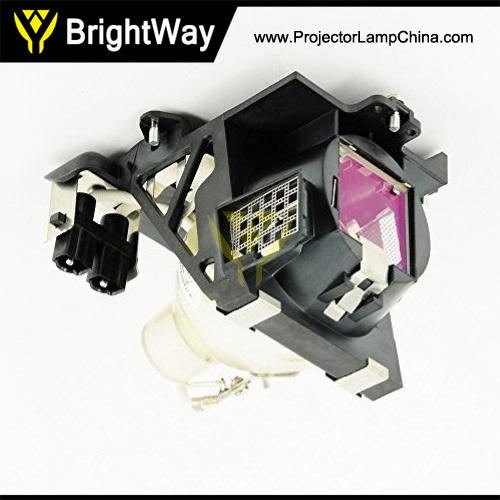 400-0401-00,300,400-0600-00 Projector Lamp Big images