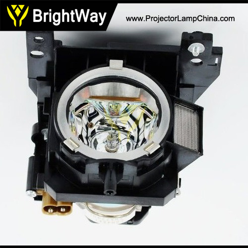 Projector lamp bulb DT00841,78-6969-9917-2,78 6969 9917 2 for 3M 64W