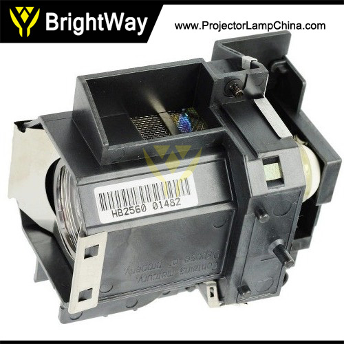 ELPLP39,V13H010L39 Projector Lamp Big images
