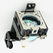 AN-B10LP Projector Lamp images