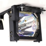DT00331,EP8746LK,78-6969-9260-7 Projector Lamp images