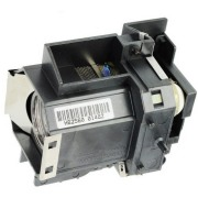 ELPLP39,V13H010L39 Projector Lamp images