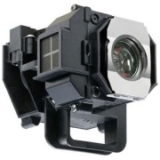 EPSON Powerlite Home Cinema 8350 Projector Lamp Images