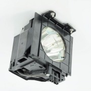 PANASONIC PT-DW6300ES Projector Lamp images