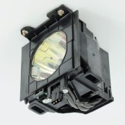 PANASONIC PT-DW5100L Projector Lamp images
