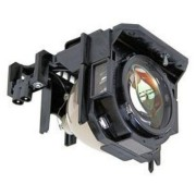 PANASONIC PT-DZ6700L Projector Lamp images