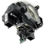 6103475158,610-347-5158,LMP137 Projector Lamp images