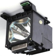 DUKANE MT1070 Projector Lamp images