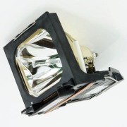 ELMO TLP-381 Projector Lamp images