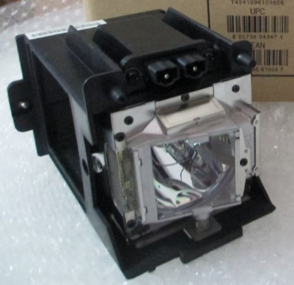 NP-9LP01 for Nec NC900C-A Projector lamp