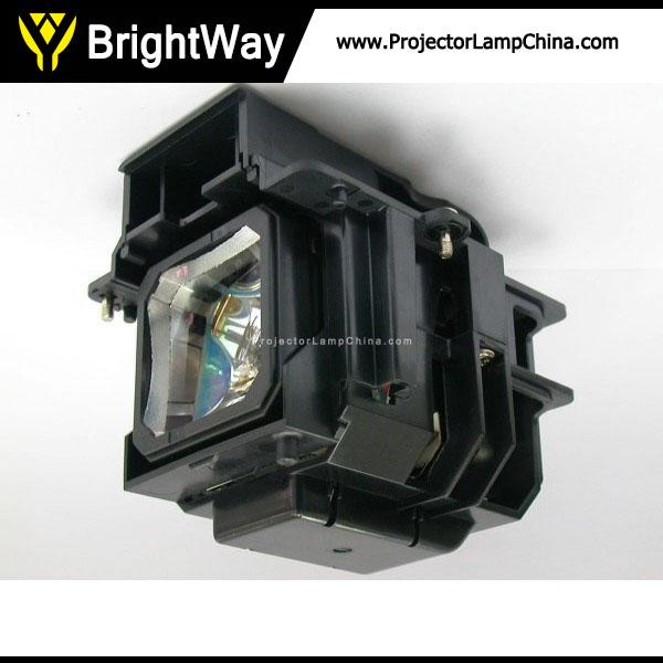 ACER P5403 lamp EC JC100 001